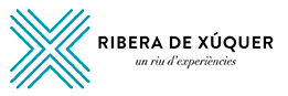 riberaofertaturis Logo