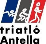 triatlo-antella_1-300x288-150x144