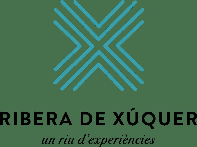 Ribera de Xúquer Logo